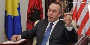 Kosova Başbakanı: FETÖ operasyonundan haberim yoktu