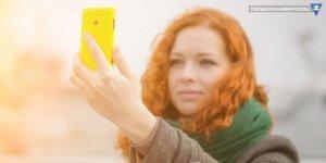 Selfie çek, hastalığını öğren!