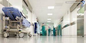 Hastanelerde çalacak şarkılar belli oldu