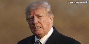 ABD'nin İran yaptırımları devreye girdi!