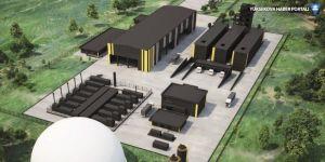 Van'da katı atık tesisi için ihale süreci başlıyor