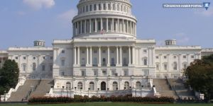 ABD ile ön mutabakat iddiası: Türkiye'den bir heyet Washington'a gidiyor