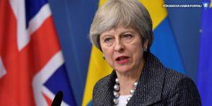İngiltere'den Suriye çıkışı: Hesap sorulmalı