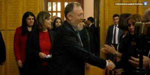 HDP ittifak için arama toplantılarına başlıyor