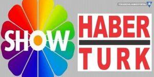 Show TV ve Habertürk Albayrak'a satılıyor iddiası