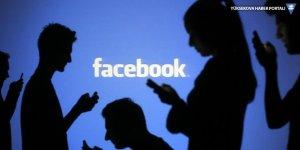Facebook'tan yeni ödeme sistemi