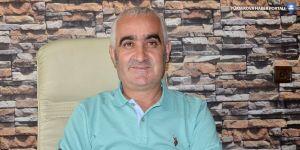 İrfan Sarı: Seçmen artışları HDP'nin kazanmasının önüne geçemeyecek