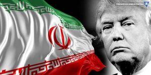 İran'dan ABD ve İsrail'e: Her şeye hazırız