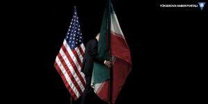 İran'da bundan sonra ne olacak?