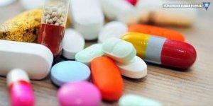 DSÖ'den Covid-19'a karşı antibiyotik uyarısı: Daha fazla ölüme neden olur
