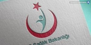 Sağlık Bakanlığı 18 bin personel alacak