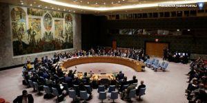Üç ülkeden Suriye'ye çağrı: Saldırılara son verin