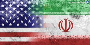 İran: Amerika savaşı başlattı, gözümüzü kapatamayız