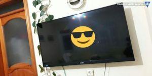 Televizyonlara 'tek seslilik' tepkisi: Kapat Gitsin