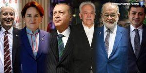Erdoğan 'katılmam' deyince iptal edildi