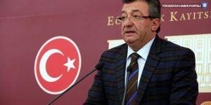 CHP'li Altay'dan HDP'nin oy oranı tahmini