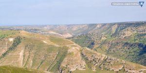 İsrail Trump'tan Golan Tepeleri'ni de istedi!