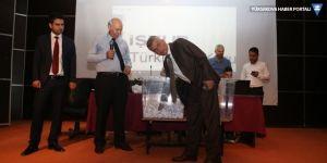 Cizre'de 300 kişi işe alındı