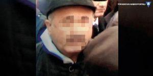 Akşener'in mitinginde yankesicilikten tutuklandı