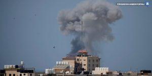 Hamas: İsrail'le ateşkes yakın
