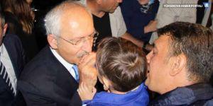 Kılıçdaroğlu: Kürt sorununu bitireceğiz