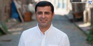 Mahsuni Karaman: Demirtaş'ın tahliyesini bekliyoruz