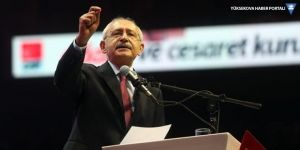 'Millet İttifakı'nın anayasası hazır