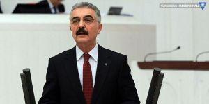 MHP: Suriye Konferansı CHP tarihinde kara bir leke olacak