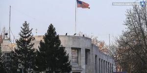 ABD Büyükelçiliği: Gerginliklere rağmen sağlam bir dost ve müttefikiz