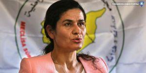 Suriyeli Kürtler: Şam'la müzakereye hazırız