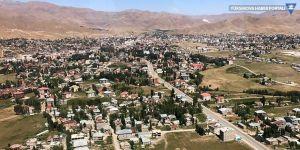 Yüksekova'da 3 bölge 6 günlüğüne yasaklandı