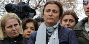 Türkan Elçi'den Muharrem İnce paylaşımı: Kardeşlik mirasının resmidir