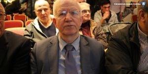 Kaboğlu: Hukuka dönüş umudu için Meclis'teyim
