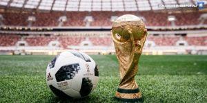 Dünya kupası rehberi... Takımlar, yıldızlar...