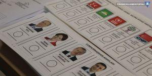 Bir bakışta 24 Haziran: Erdoğan ilk turda seçildi, Ak Parti-MHP ittifakı Meclis çoğunluğunu aldı, HDP barajı aştı