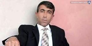 Ağrı Valiliği: Feyzi Ertik'in ölümü intihar
