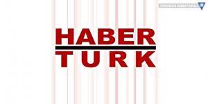 Habertürk'te çok sayıda gazeteci işten çıkarıldı