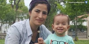 Lice Belediye Eş Başkanı Zuğurli'ye beraat