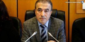 Bostancı: Halk zulmedenlere karşı herhalde mazoşist değil