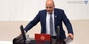 Ahmet Şık ve Bülent Turan arasında açlık grevi tartışması
