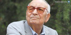 Ölümünün dördüncü yılında Yaşar Kemal...