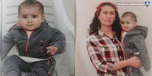 Astım hastası Arin bebeğin annesinin denetimli serbestlik başvurusu reddedildi