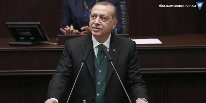 Türkiye yarından itibaren nasıl bir sistemle yönetilecek?