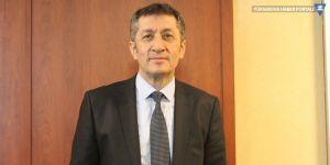 Milli Eğitim Bakanı Ziya Selçuk 'Eğitim Vizyonu'nu açıkladı