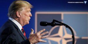 ABD'li senatörler: Trump yalan söylüyor!