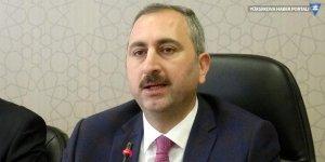 Adalet Bakanı Gül'den Erbakan paylaşımı: 'Ayasofya için toplandık hocam'