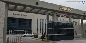 Erdoğan, Danıştay'a 4 yeni üye atadı