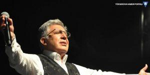 Zülfü Livaneli: Türkiye'nin geleceğinde İmamoğlu ve Selahattin Demirtaş'ı görmek isterim
