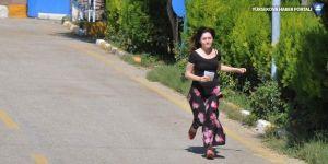Koşar adım KPSS'ye yetişme telaşı!