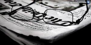 19 gazeteci işten çıkartıldı